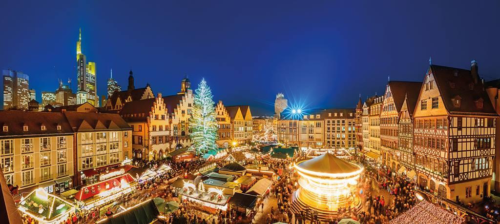 Cruises Over Christmas 2021 Christmas Cruises 2021 2022 Emerald Cruises